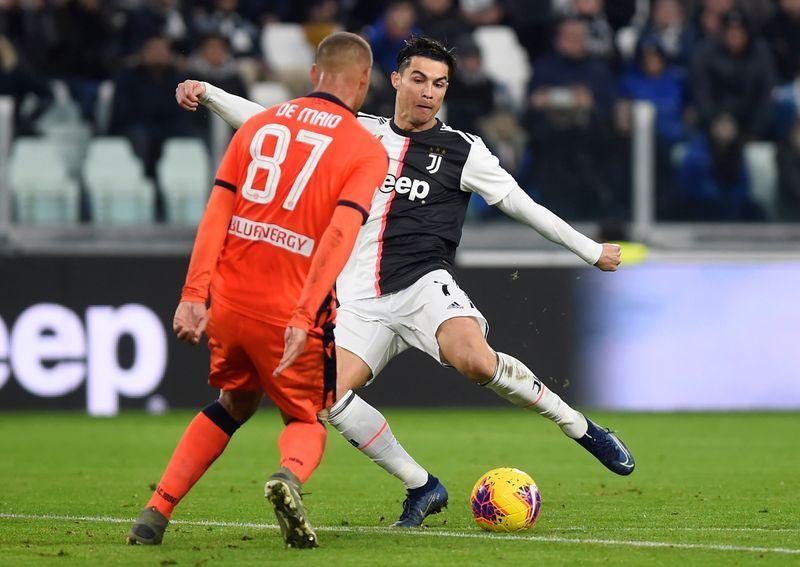 Bologna FC vs AS Roma transmisiГіn gratuita en lГnea