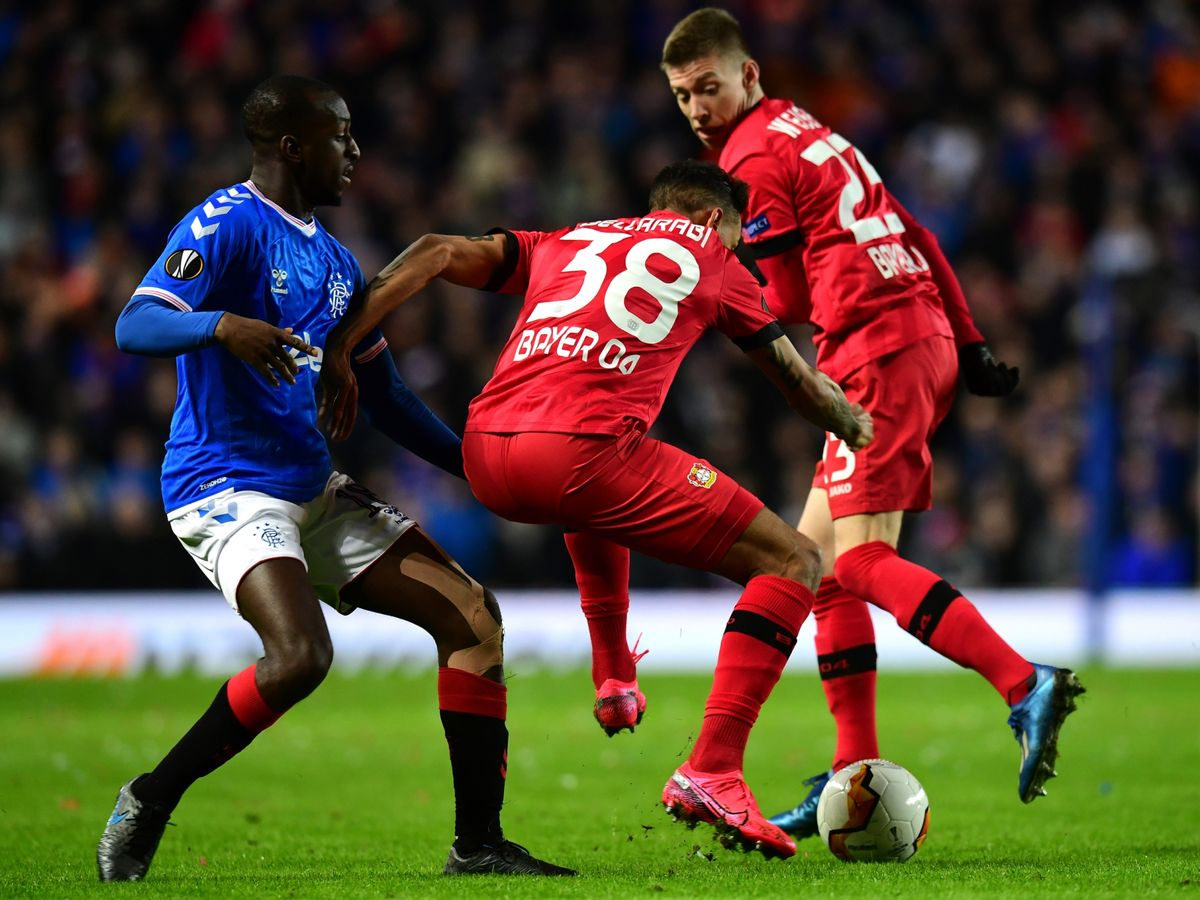Bayer Leverkusen Vs Rangers Preview Tips And Odds Sportingpedia Latest Sports News From All Over The World