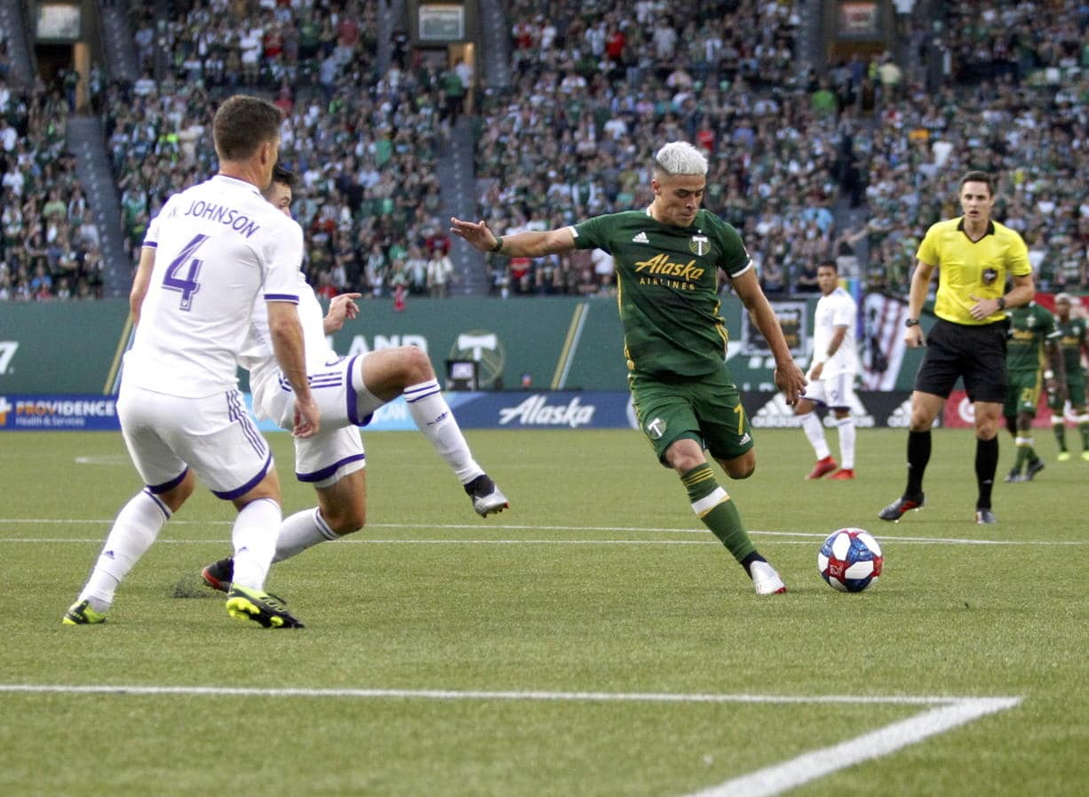 MLS Final: Portland Timbers vs Orlando City Preview, Tips and Odds
