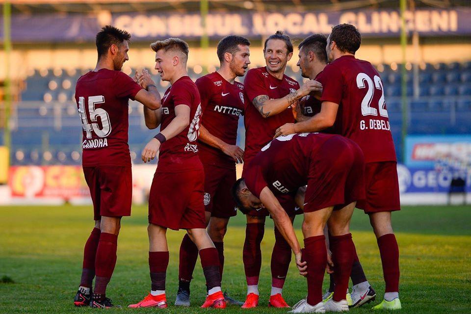 Probleme pentru adversara lui CFR Cluj din Europa League ...  |Djurgården-cfr Cluj