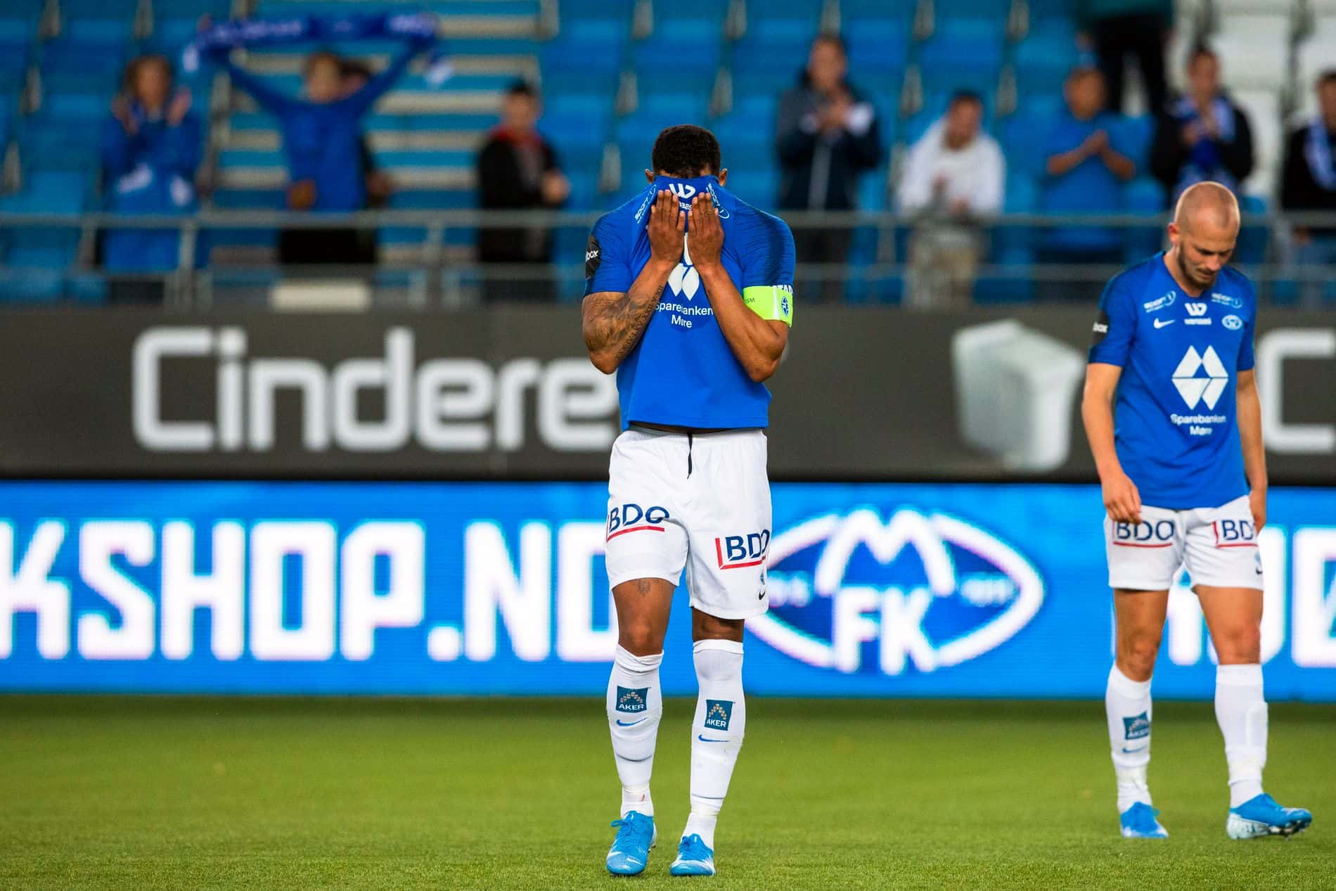 Molde vs Ferencvaros Preview, Tips and Odds ...
