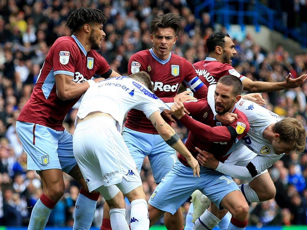 Aston Villa vs Leeds Preview, Tips and Odds ...
