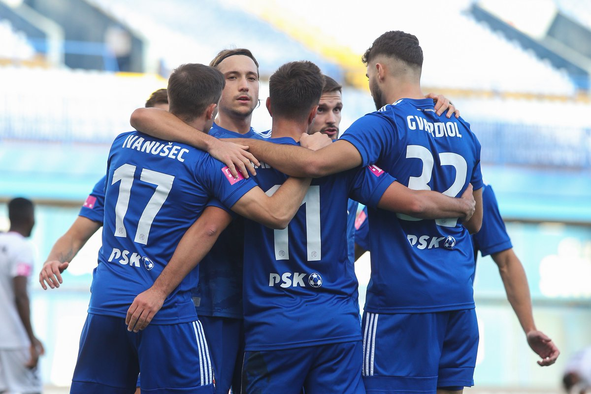 Dinamo Zagreb Vs Feyenoord Preview Tips And Odds Sportingpedia Latest Sports News From All Over The World