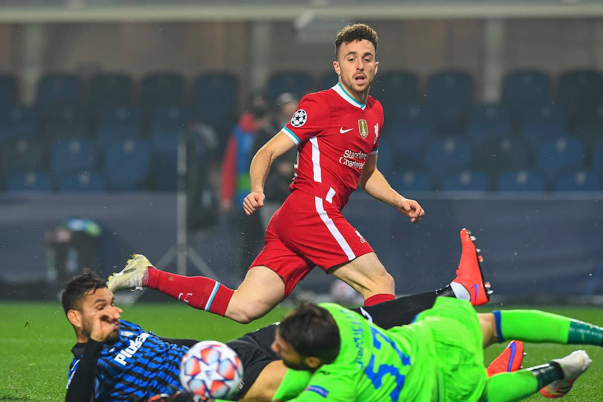 Liverpool vs Atalanta Preview, Tips and Odds - Sportingpedia - Latest  Sports News From All Over the World