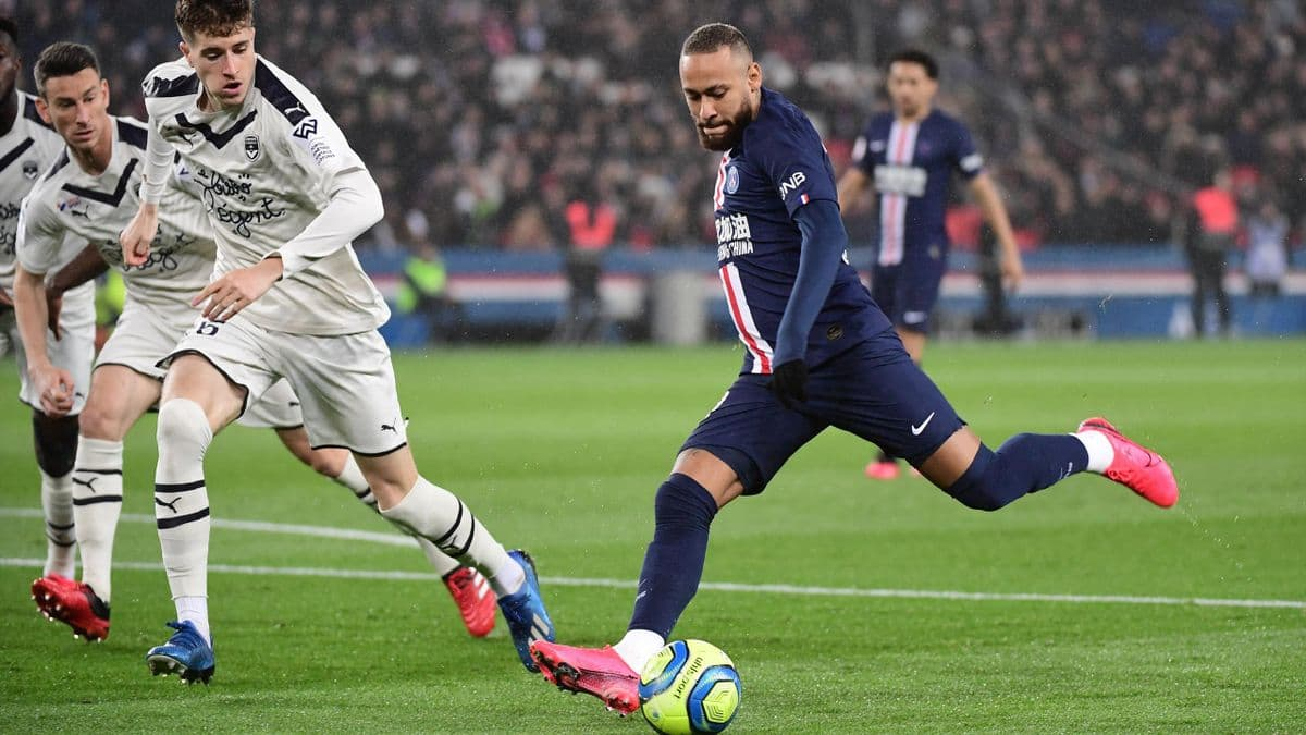 Paris Saint Germain Vs Bordeaux Preview Tips And Odds Sportingpedia Latest Sports News From All Over The World
