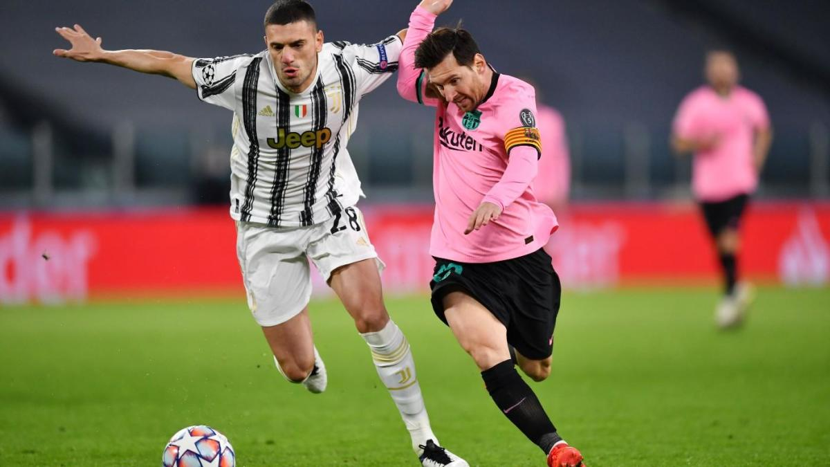 Barcelona Vs Juventus Preview Tips And Odds Sportingpedia Latest Sports News From All Over The World
