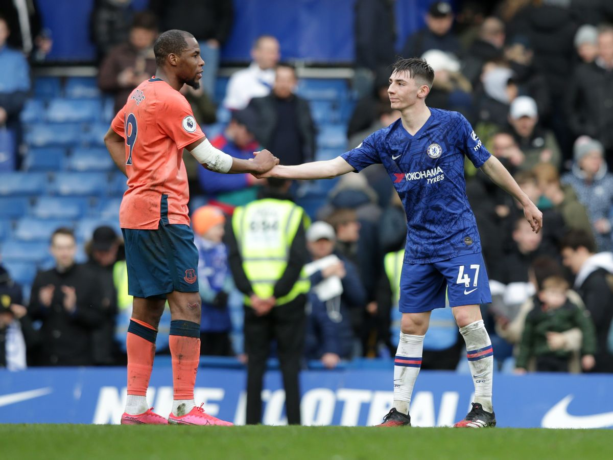 Everton Vs Chelsea Preview Tips And Odds Sportingpedia Latest Sports News From All Over The World