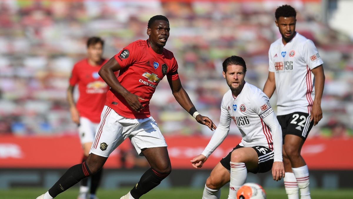 Sheffield United vs Manchester United Preview, Tips and ...