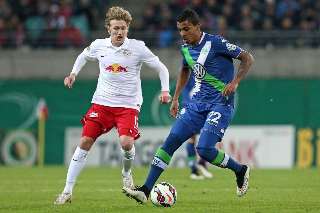 Rb Wolfsburg