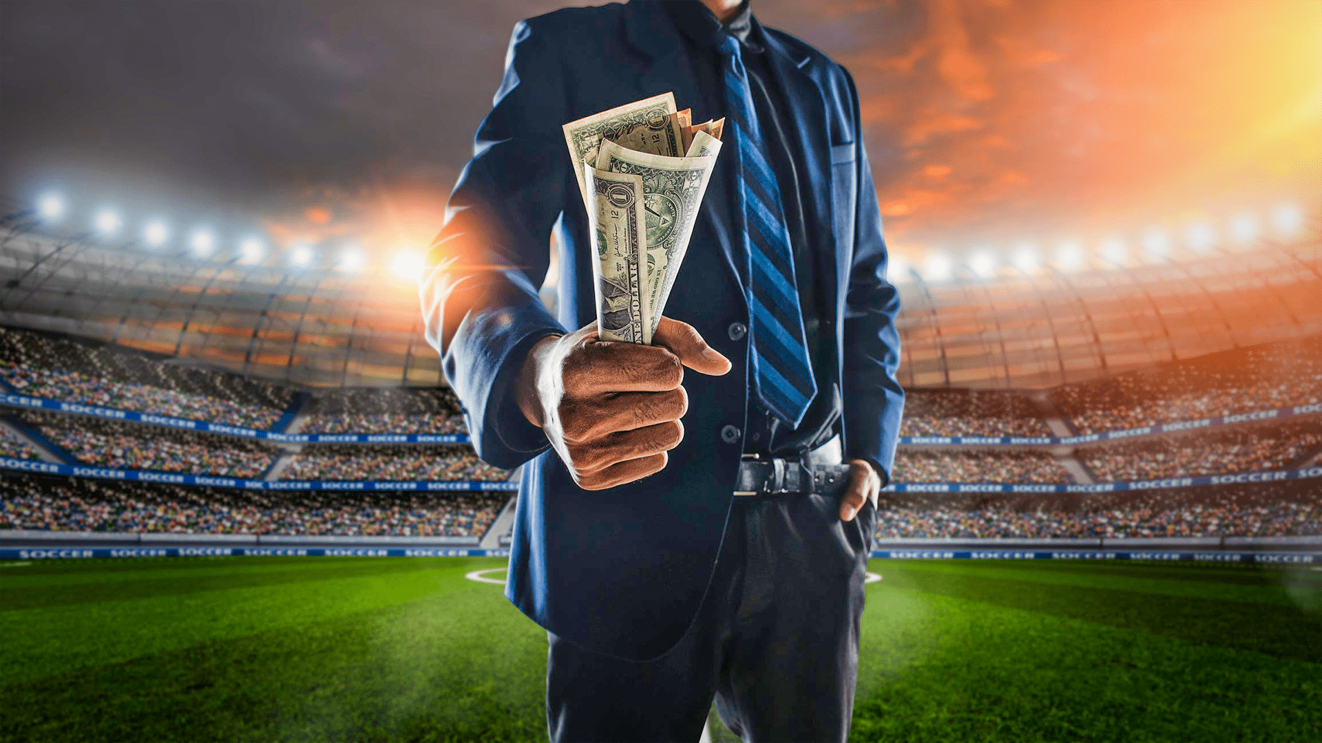 US Sports Betting Market Assessment, Expansion, and Growth Forecast
