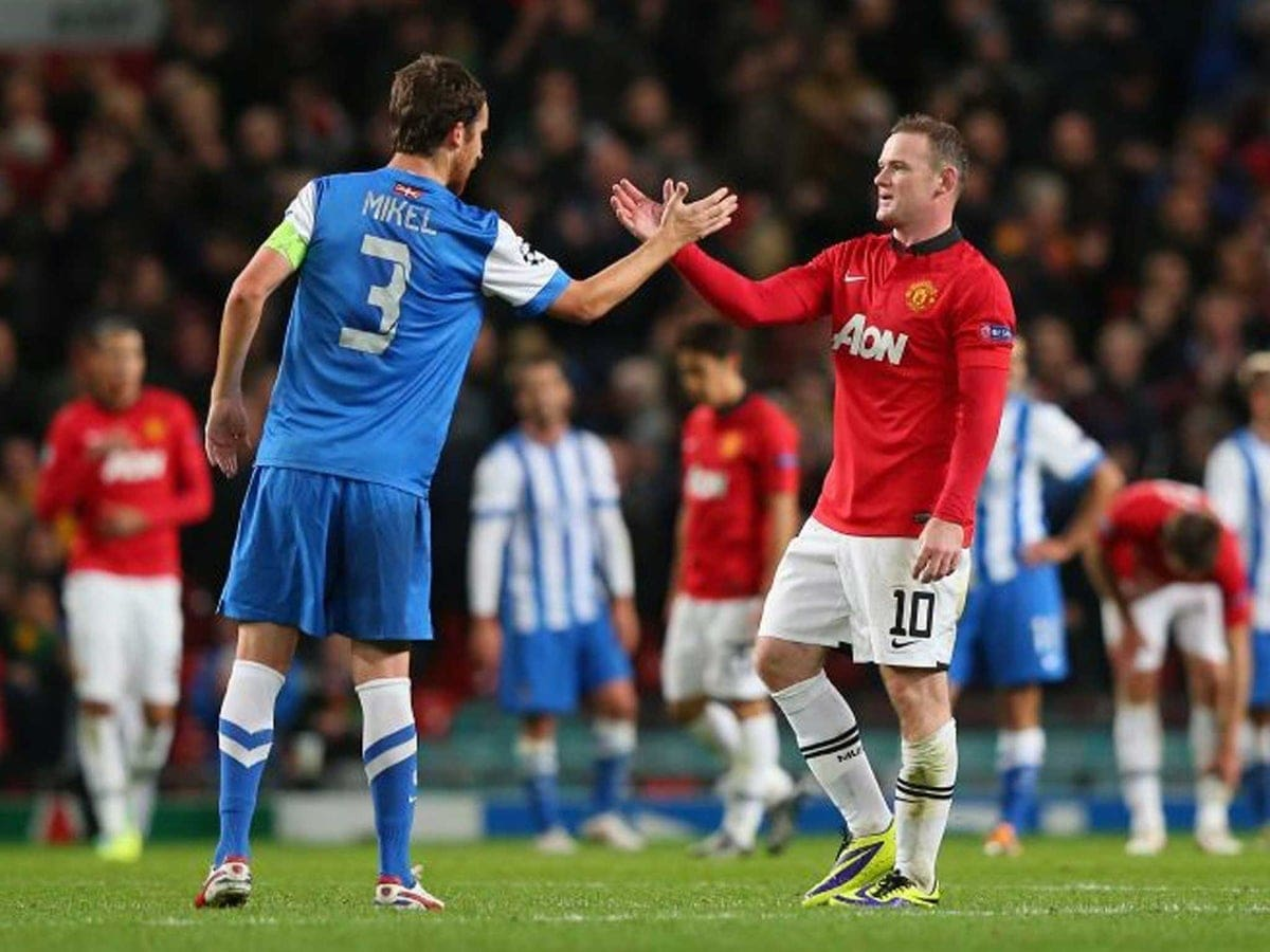 Real Sociedad vs Manchester United Preview, Tips and Odds ...