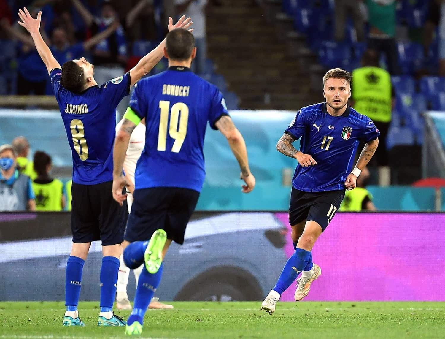Italy vs Wales Preview, Tips and Odds - Sportingpedia ...