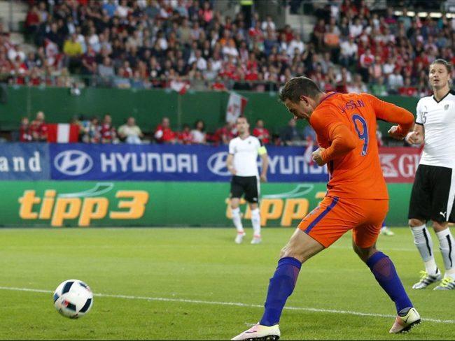 netherlands vs austria - photo #15