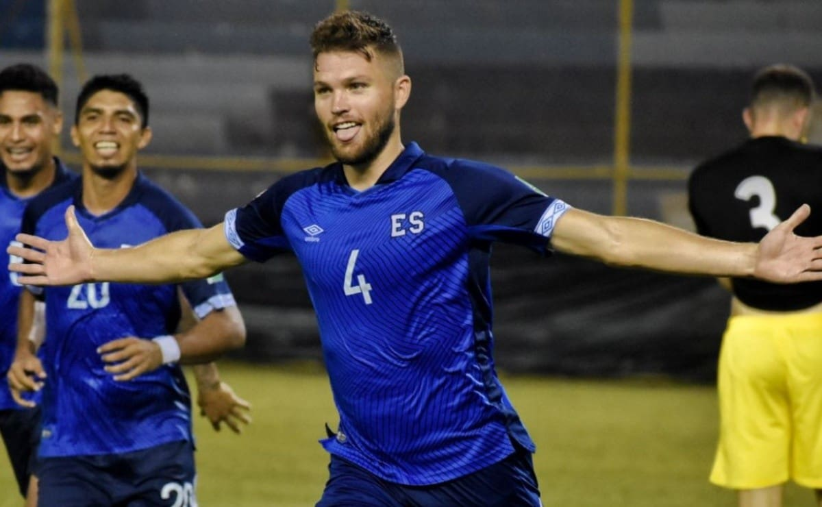 El Salvador Vs Qatar Preview Tips And Odds Sportingpedia Latest Sports News From All Over The World