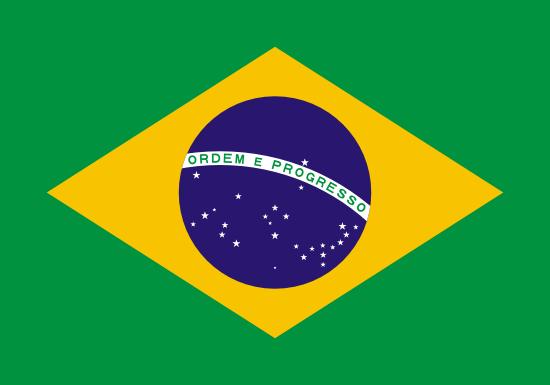 Brazil Betting Sites