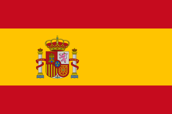 Spanish Betting Sites