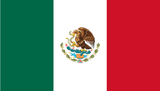 Mexican Betting Sites