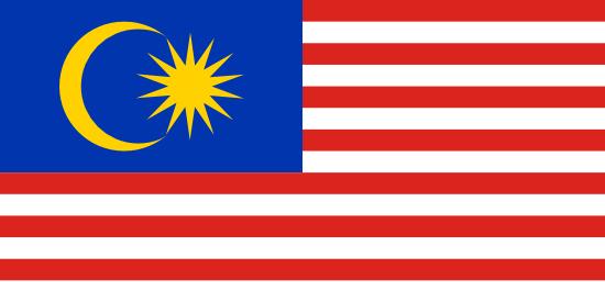 Malaysia Betting Sites