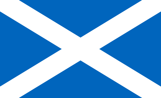 Scotland Betting Sites