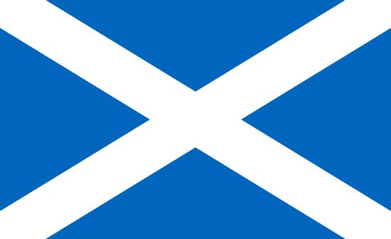 Scotland Betting Sites