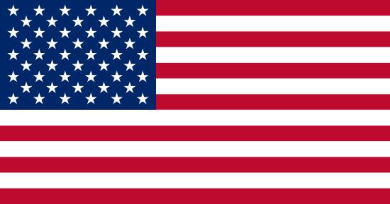 USA Betting Sites