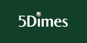 5Dimes Sportsbook Review - 5Dimes Sports Betting Site