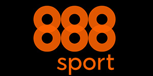 888 Sportsbook Review 888 Sports Betting Site