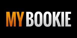 Best Sports Betting Sites 2019 - Real Money Sportsbooks