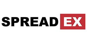 spreadex review